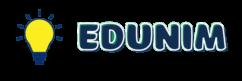 Edunim psc coaching class